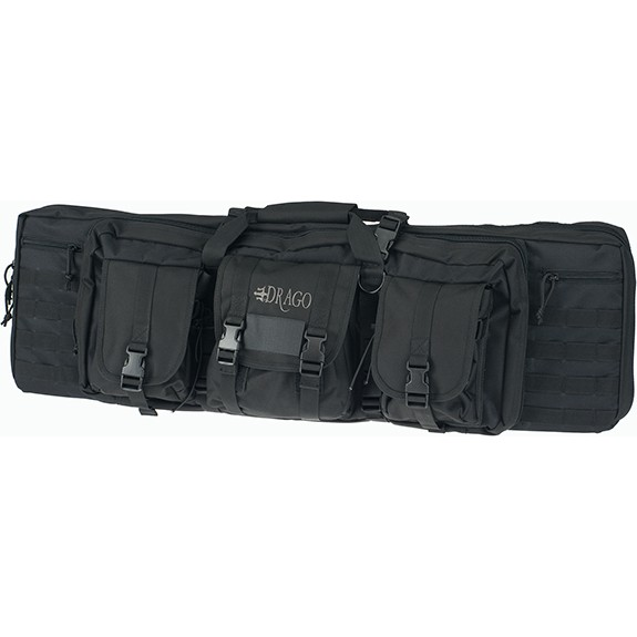 "36"" Long Gun weapons bag"